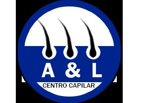Centro Capilar Antonio & Luz Santander