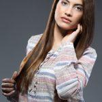 hair-salons-1479264_1280