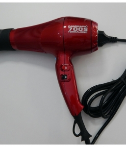 Secador Profesional 2500W