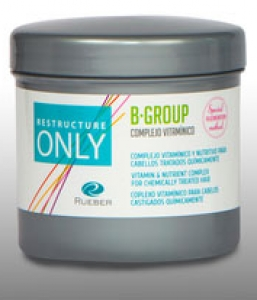 B-Group