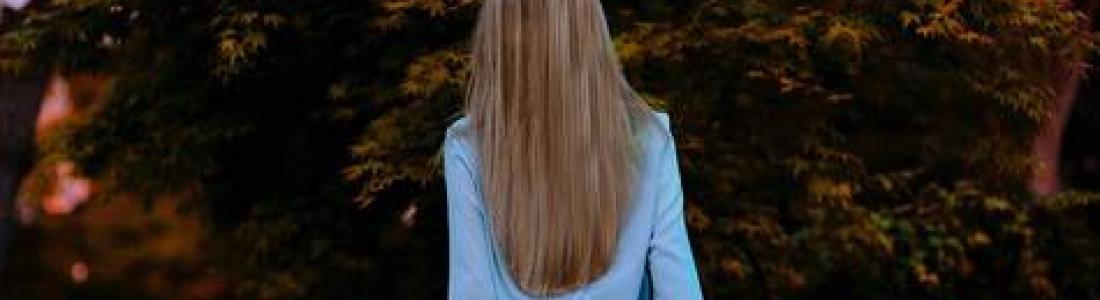 ¿Se puede prevenir la caída del cabello?