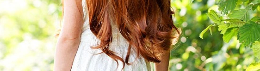 3 trucos para cuidar el pelo en invierno