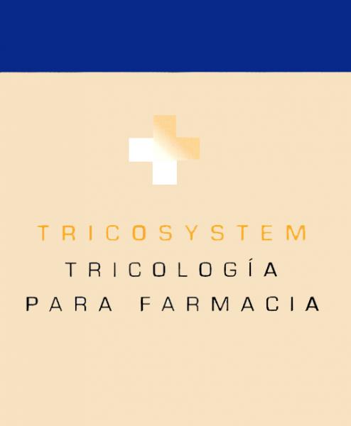 Tricosystem